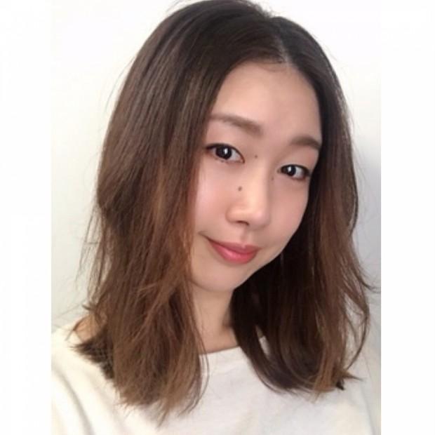 【自己紹介】2020年度新メンバーのyukikoです!