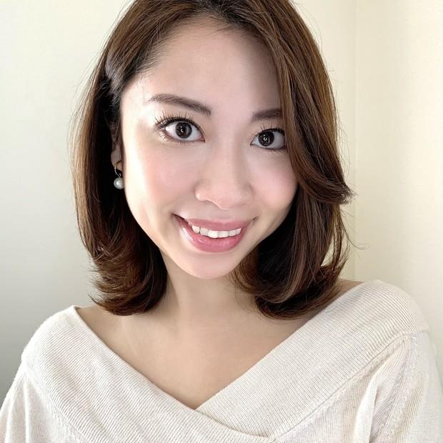 【自己紹介】10期目突入!マキアエキスパートyukinaです