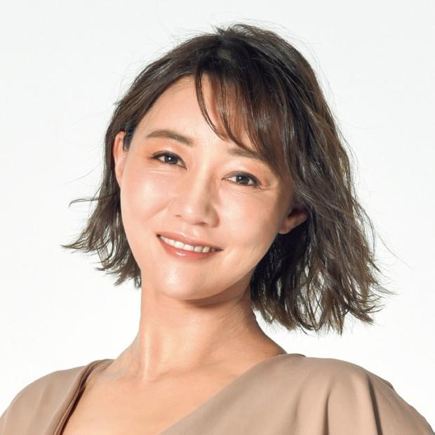 村田友美子さん