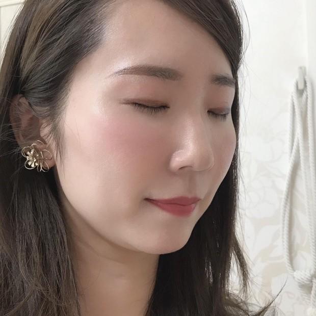 理系目線で本当に効果のある美容法を追求中!6年目上田麻里です♡_3_2