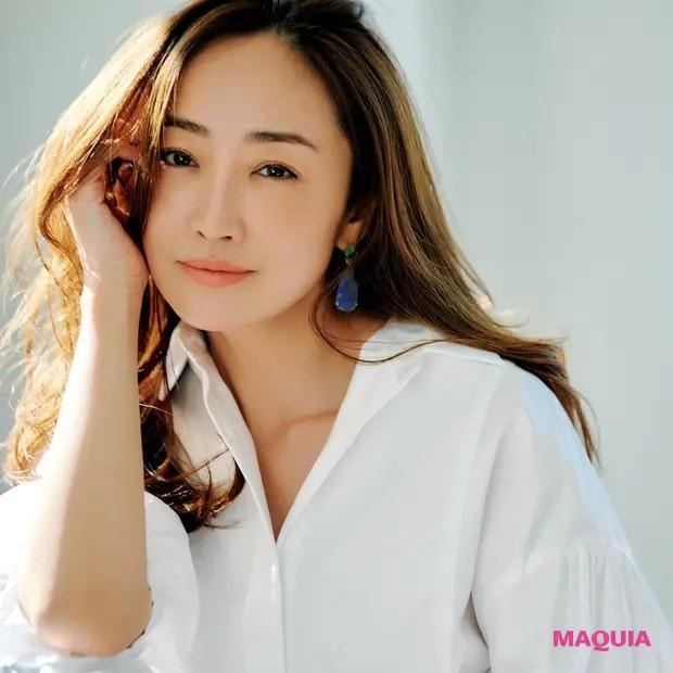 【30代から始める美容】美容家・神崎 恵さんが選ぶ、30代におすすめの美容