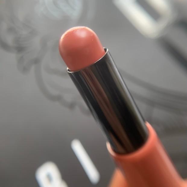 3月26日限定発売【BOBBI BROWN】フルーツオイルinでジューシーな唇に。クラッシュドシャインジェリースティック人気色をご紹介_1_2