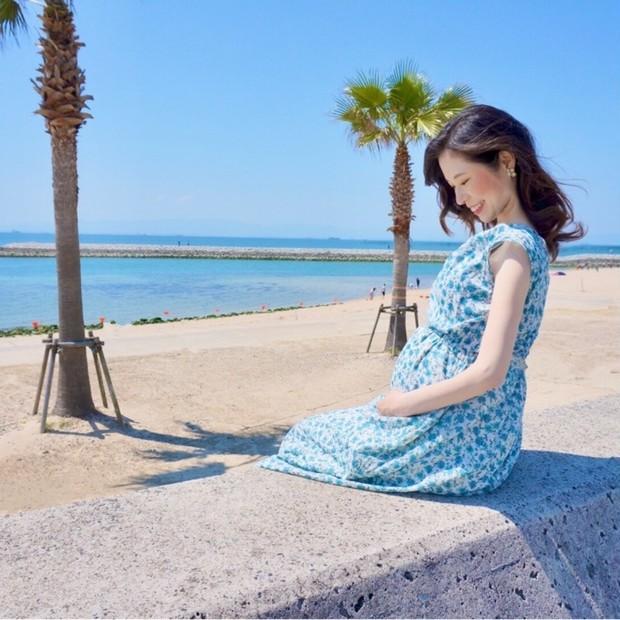 """【自己紹介】マキアブロガー4年目♡""""林しほみほ双子""""の、みほです♡"""