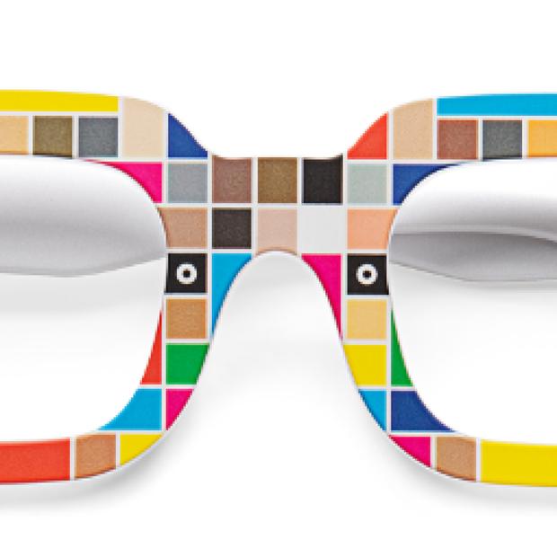 【ZOZOCOSME3月オープン】ファンデ選びに革新!  自分の本当の肌色を測定する「ZOZOGLASS」予約受付スタート