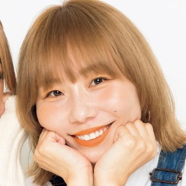 森山和子さん