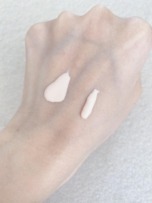【UVケア】アスタリフトの高機能UV化粧下地2種類を比較!_3