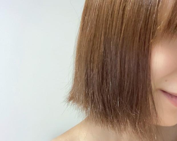 【大人女子のヘアケア】気になる毛髪の悩みは地肌から。オススメ♡簡単頭皮ケア&マルチユースオイル。_7_1