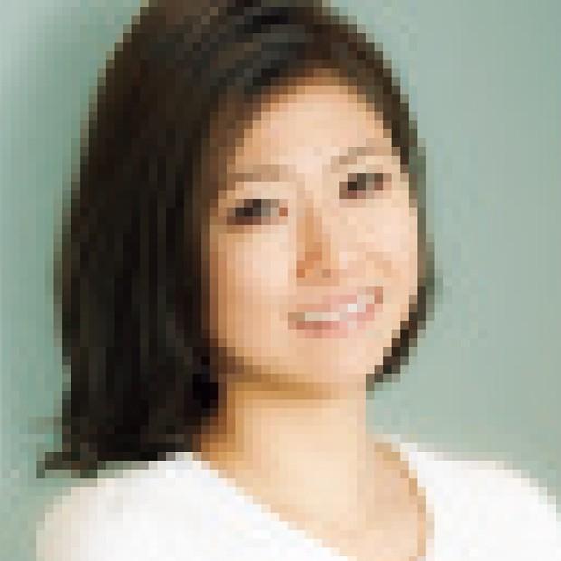 岡田春菜さん