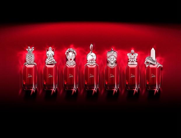 年に一度の香りの祭典「サロン ド パルファン」伊勢丹新宿店で11月4日~10日開催_4