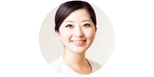 三島宏美さん