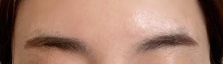 【垢抜けたければ絶対行くべき♡】初めての眉サロンレポ_1