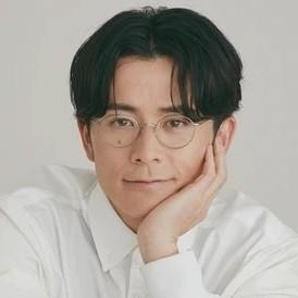 藤森慎吾さん