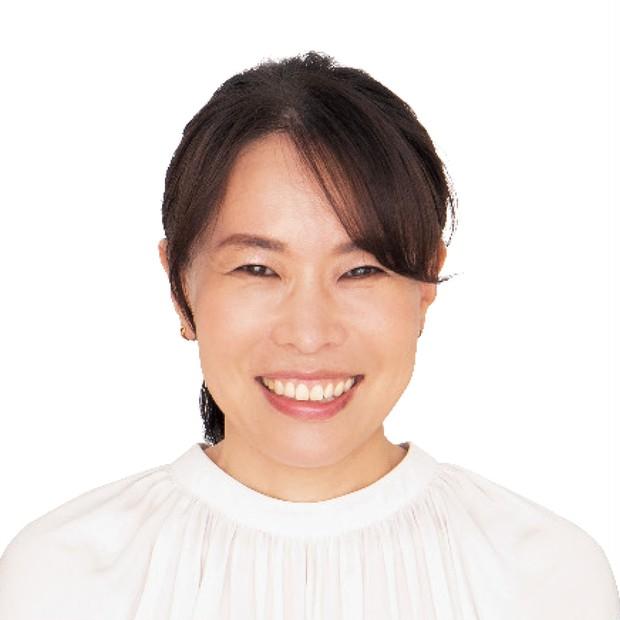 和田美穂さん