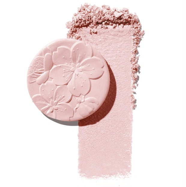 幻の桜ピンクも再登場!「クリニーク」から限定デザインのチークポップ3種 _4