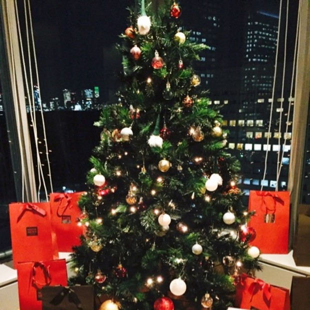 絶対喜ばれるクリスマスプレゼント♡イギリス王室御用達「モルトンブラウン」は上質なアロマでラグジュアリーな香り!