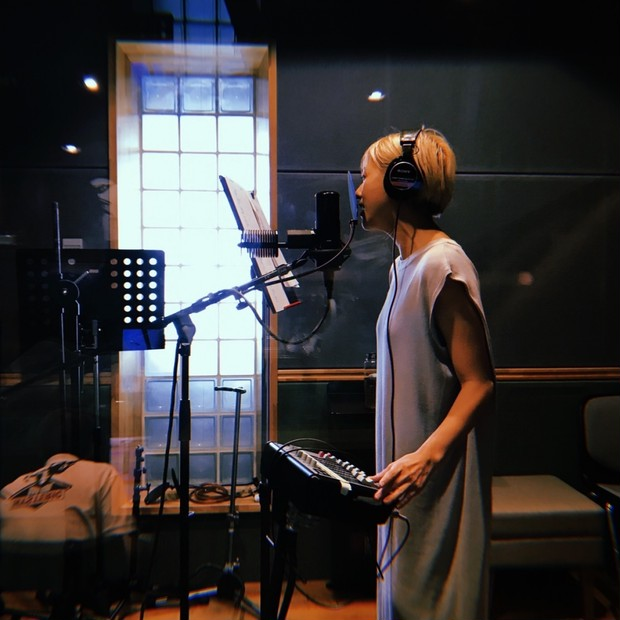 伊藤千晃さんが待望の新曲をデジタルリリース! メロディアスで爽やかなメロディーは夏のドライブにぴったり