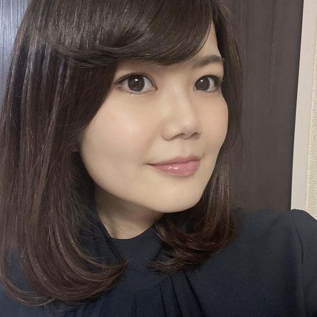 AIも素肌と認めた!KANEBO先進技術で『自分色』の光を纏う【生肌ファンデーション】