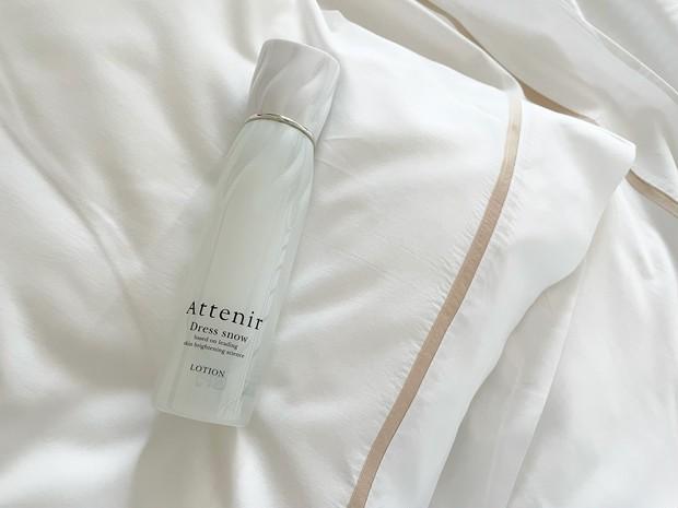 大人肌は、悩みが複雑!美白もエイジングもかなえる化粧水が一流ブランドの3分の1価格_1