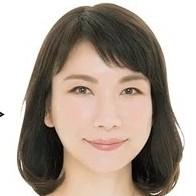 村木宏衣さん