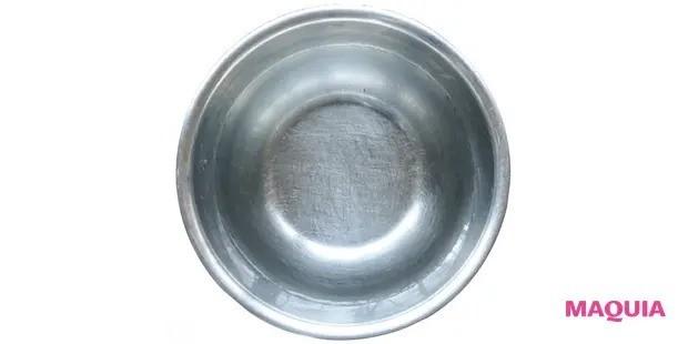 【手作り発酵食】免疫力アップに効果大!「ぬか漬け」の作り方_材料_水……500ml