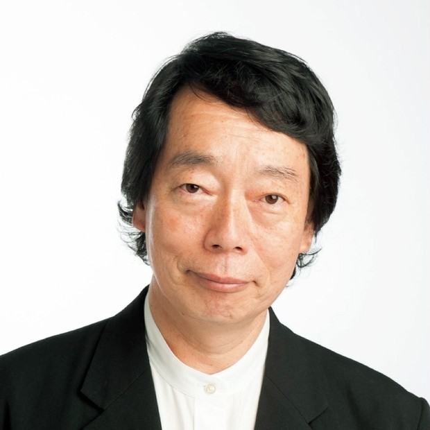 岡部美代治さん