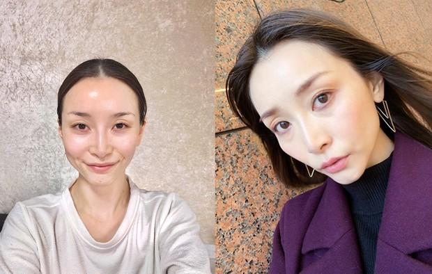 「プラスのメイクを卒業したら自分を好きになれた」美容クリエイター・佐々木あさひさん流、30歳からの大人美容 _1