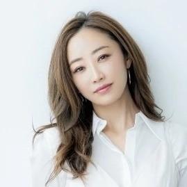 神崎 恵さん