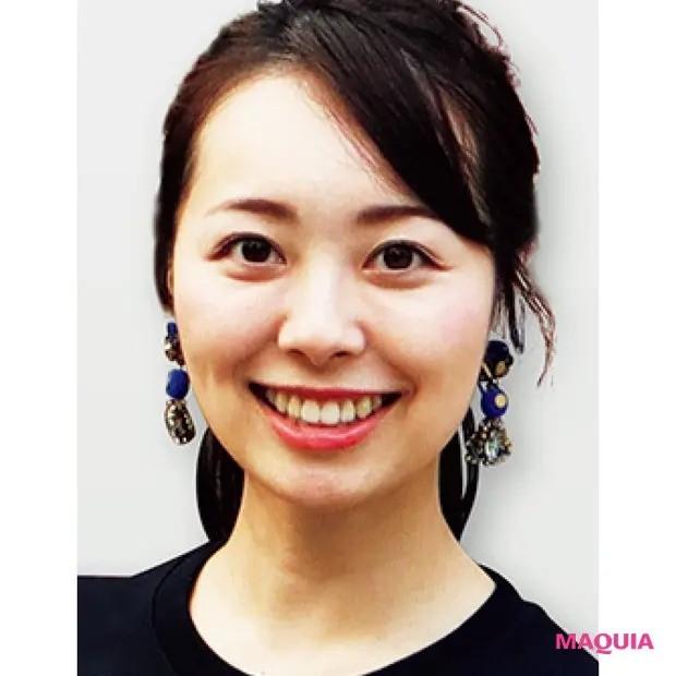 【食べ方を見直すダイエット】マキア公式ブロガーtomokoが4週間チャレンジ!_1