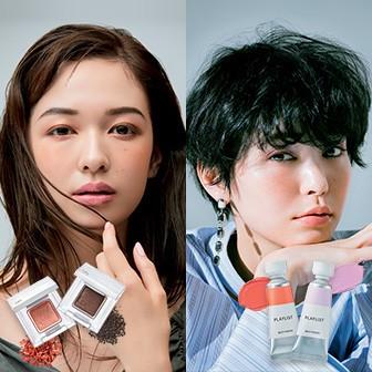 【¥3000以下】プチプラコスメで旬顔&優秀プチプラスキンケア