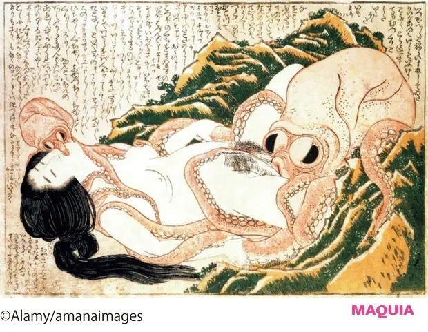 Q.日本はセクシャリティについてリテラシーが低いの?