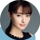 宮本茉由さん