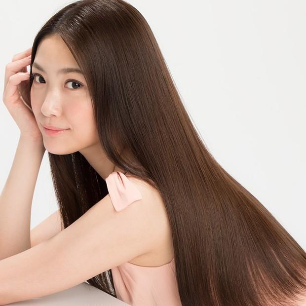 ベタつき・パサつき|今、知っておきたい髪&頭皮ケア|美髪育成レッスン