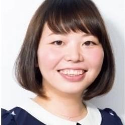 野崎千衣子さん