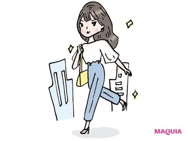 【産後ダイエット】産後の身体の変化に応じた運動法を_社会復帰準備期(8〜12カ月)