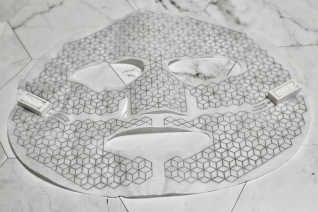 エンパワーマスク