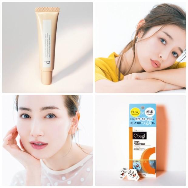 2020年最新! プチプラスキンケア特集 | 毛穴やニキビの悩みにも! 洗顔・化粧水などおすすめのアイテムは?