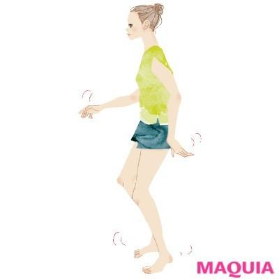 【夏バテ対策】Q 血管力を高めるおすすめの体操とは?