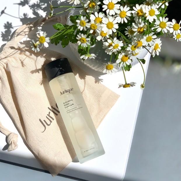 オーストラリアのオーガニックコスメで大人気の「ジュリーク」パワーアップした化粧水で肌も心もうるおう至福の時間♪
