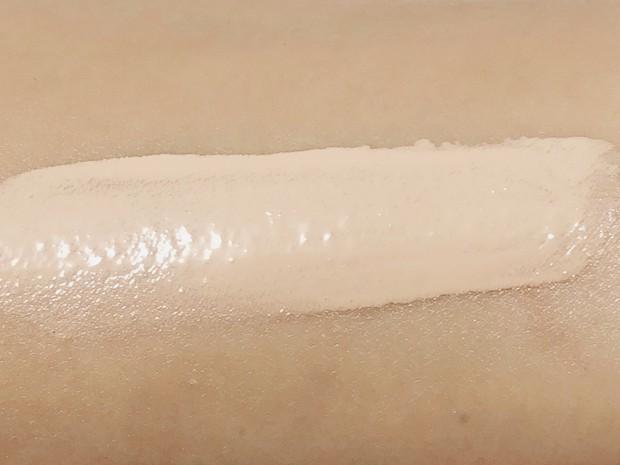 メイクしながらスキンケア?!アスタリフトの新作ファンデと化粧水を使ってツヤ肌になる方法!_2