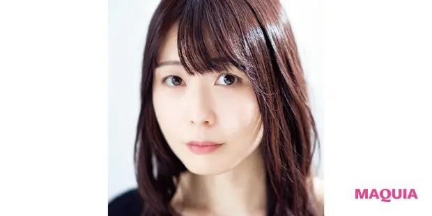 【毛穴ケア】マキア公式ブロガー 田ケ原恵美さんの30日間毛穴撲滅チャレンジ