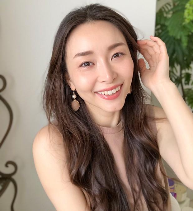 「プラスのメイクを卒業したら自分を好きになれた」美容クリエイター・佐々木あさひさん流、30歳からの大人美容 _6
