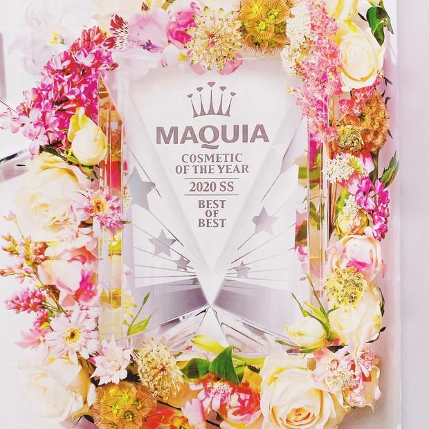 美容を今以上にもっと好きになる❤︎【MAQUIA8月号】特別付録は「FEMMUE」、田中みな実さんが選ぶ100名品も!_7