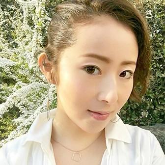 Ayakoさん
