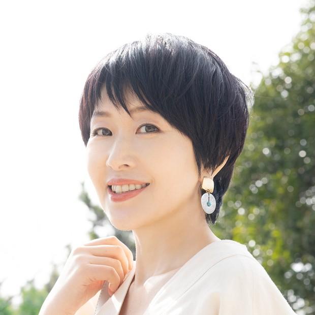 小林ひろ美さん