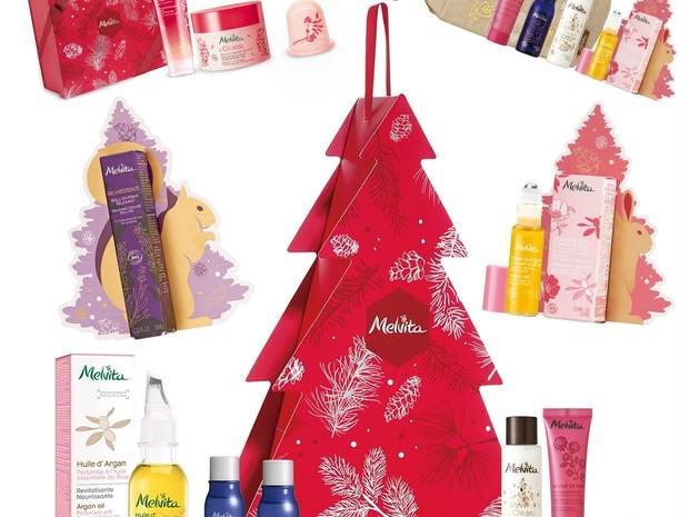 【クリスマスコフレ2020】メルヴィータから2020Xmasピニャータほかクリスマスコフレ&コレクションが登場