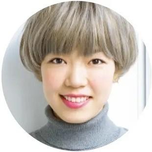paku☆chanさん