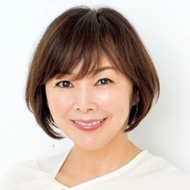 小田ユイコさん