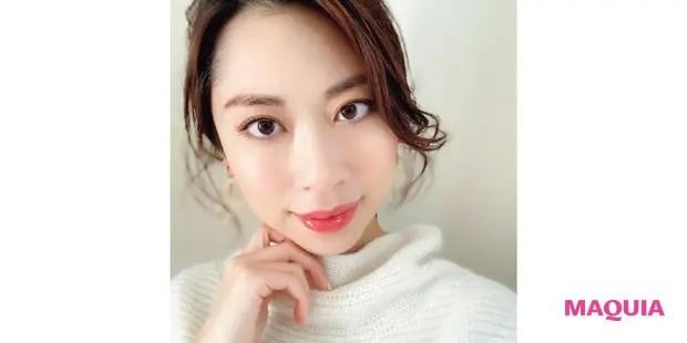 【毛穴ケア】マキア公式ブロガー yukinaさんの30日間毛穴撲滅チャレンジ