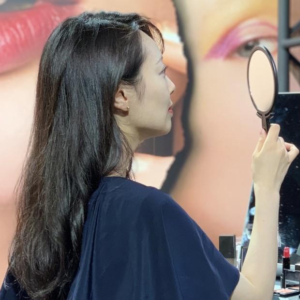 髪質を決めるのはシャンプーでもトリートメントでもなくシャワーヘッドだった!?ボリーナのウルトラファインバブルの髪質改善効果がすごい!