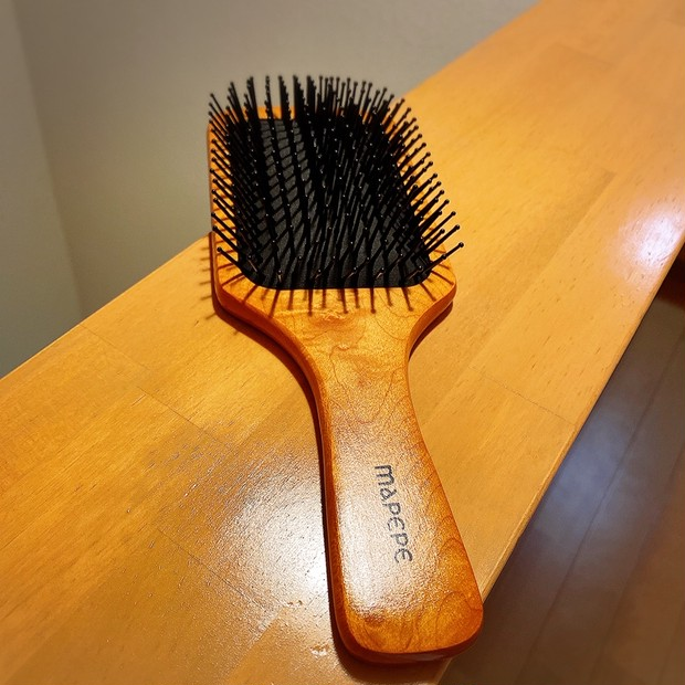 【ヘアケア】夏のお疲れ髪に美しさを育むヘアケアを♡美生活コンサルタントおススメのヘアケアルーティンをご紹介♡_1